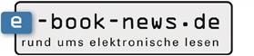 e-book-news
