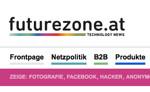 futurezone.at Interview mit IL MARE FILM über das Buch